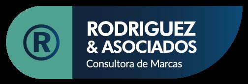 Mariano Rodríguez